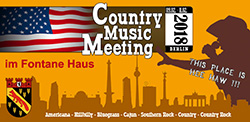 country-music-meeting